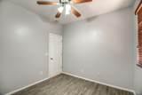 2686 Clifton Avenue - Photo 28