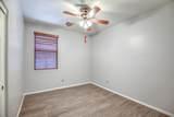 2686 Clifton Avenue - Photo 29