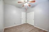 2686 Clifton Avenue - Photo 30