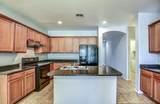 2686 Clifton Avenue - Photo 9