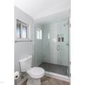 7532 Hazelwood Street - Photo 13