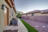 40704 La Cantera Drive - Photo 10