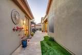 40704 La Cantera Drive - Photo 23