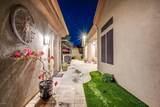 40704 La Cantera Drive - Photo 95