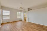11325 Oakwood Drive - Photo 20
