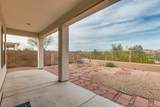 11325 Oakwood Drive - Photo 30