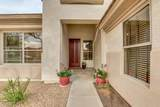 11325 Oakwood Drive - Photo 6