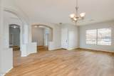 11325 Oakwood Drive - Photo 8