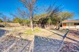 1132 Cactus Wren Lane - Photo 54