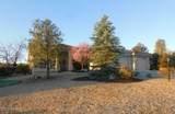 1005 Pinon Oak Drive - Photo 1