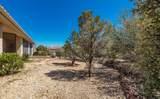 1005 Pinon Oak Drive - Photo 14