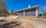 1005 Pinon Oak Drive - Photo 15