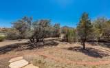 1005 Pinon Oak Drive - Photo 16
