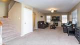 9750 Runion Drive - Photo 13
