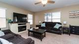 9750 Runion Drive - Photo 14
