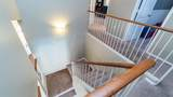 9750 Runion Drive - Photo 18