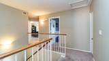 9750 Runion Drive - Photo 19