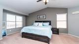 9750 Runion Drive - Photo 20