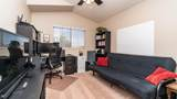 9750 Runion Drive - Photo 27
