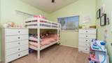 9750 Runion Drive - Photo 28