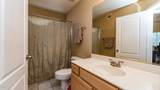 9750 Runion Drive - Photo 29