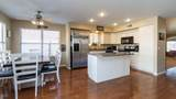 9750 Runion Drive - Photo 4