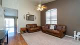 9750 Runion Drive - Photo 8