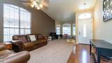 9750 Runion Drive - Photo 9