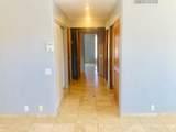 2035 Orangewood Avenue - Photo 29