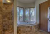 7374 Whitethorn Circle - Photo 30