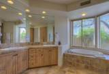 7374 Whitethorn Circle - Photo 35