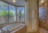 7374 Whitethorn Circle - Photo 36