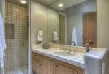 7374 Whitethorn Circle - Photo 39