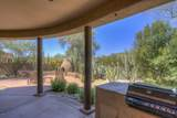 7374 Whitethorn Circle - Photo 45
