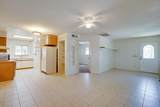 11611 50TH Avenue - Photo 48