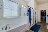 10446 Monterey Avenue - Photo 23