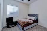10446 Monterey Avenue - Photo 29