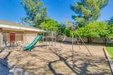 4725 Brown Road - Photo 43