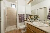 8414 Sorrel Trail - Photo 23
