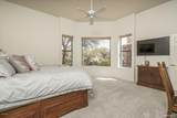8414 Sorrel Trail - Photo 25
