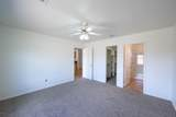 2179 Boxwood Lane - Photo 12