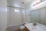 2179 Boxwood Lane - Photo 4