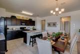 31027 Mulberry Drive - Photo 11