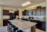 31027 Mulberry Drive - Photo 13