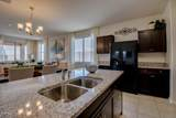 31027 Mulberry Drive - Photo 17