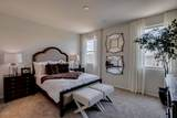 31027 Mulberry Drive - Photo 19