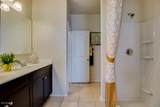 31027 Mulberry Drive - Photo 24