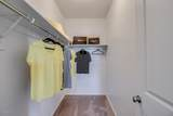 31027 Mulberry Drive - Photo 26