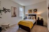 31027 Mulberry Drive - Photo 28