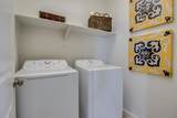 31027 Mulberry Drive - Photo 29
